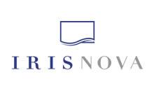 iris-nova-logo