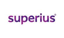 superius